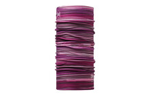 Buff High UV Protection Buff foulard rose/violet